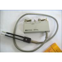 供应Agilent16334A 测试固件(镊钳连接),16334A夹具