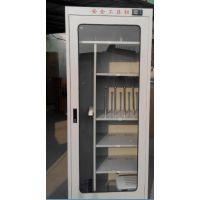 金淼牌 北京电力安全工具柜厂家 石家庄金淼电力生产