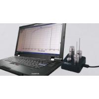 THP Validator®无线验证检测系统