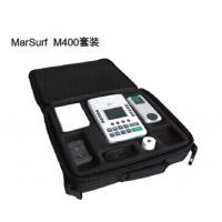 德国马尔MarSurf M400粗糙度仪