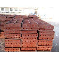 昆明【Q345】钢模板厂家13308807453定做加工各种规格钢模板厂家