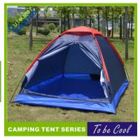旷野户外广州帐篷厂生产尼龙帐篷涤纶帐篷