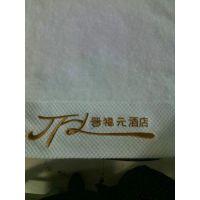 三好毛巾厂家直销全棉16螺旋缎平织浴巾