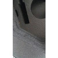 净水器设备EVA包装内衬