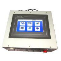 SBT_-AS 100 混凝土自收缩应变测试仪