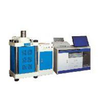 TYE-3000型微机控制全自动恒加荷压力试验机