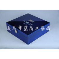 蓝盾木盒厂家直销品质保证(图)|木盒定制|湖南木盒