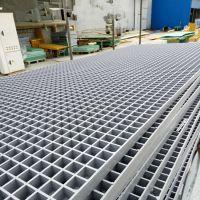 供应玻璃钢格栅 玻璃钢格栅梳篦子 玻璃钢格栅地沟板 质优价廉