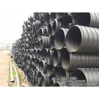 柳州市钢带管、湖南钢带管、pe大口径钢带管