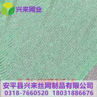 西藏盖土网 朝阳工地盖土网 安平防尘网生产厂家