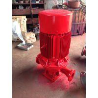 室内外消防泵一对一认证资质海拉尔丹博泵业代理