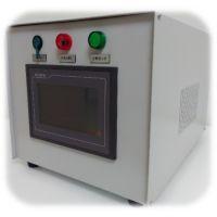 密封性检测仪 DP09E 安徽芜湖