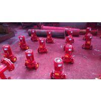3CF消火栓泵,单级消防泵选型,吉林丹博泵业代理商