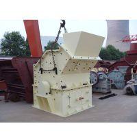 信联重工PCX-1210高效细碎机如何高效稳定