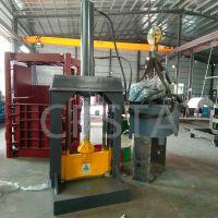 供应尼龙胶头切胶机K620_柯达机械大块物料切割机