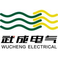 上海武成电气有限公司