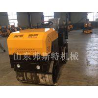 振动式全液压压路机订购批发 2吨小型压路机畅销精品