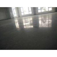中山神湾=板芙工厂车间地面起灰尘怎么办//水泥地面硬化处理