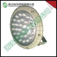 sw7130LED工作照明灯+尚为sw7130节能照明灯