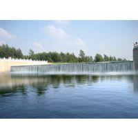 液压钢坝重庆敦源排行优势 优质钢坝南明厂家定制造价
