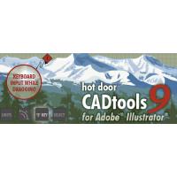 CADtools for illustrator购买销售,正版软件,代理报价格,