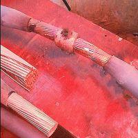 电缆模注熔接接头技术