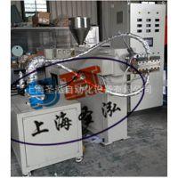 高效率法恩PP熔喷滤芯生产线