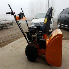公路扫雪机图片 润众 环境卫生机械清扫机
