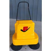 扫地车厂家哪家比较可靠 锋丽环保 齐全