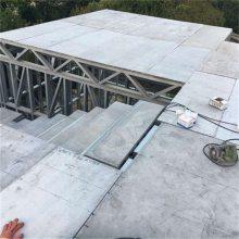 浙江水泥板厂家20mm水泥纤维板做夹层接缝这样处理既美观又耐用!