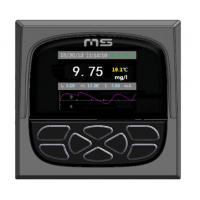 zz数字仪表溶解氧控制器/变送器DO