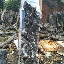 闵行哪里有英石出售 庭院假山自己制作 厂家直销园林景观石英德石盆景石