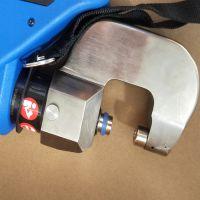 进口铝车身专用铆钉枪,路虎,捷豹,奥迪铝车身修复专用电动铆接枪,SPR-12