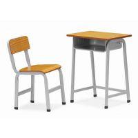 金属阶梯教室椅子*阶梯教室椅子3d模型*阶梯教室排椅尺寸