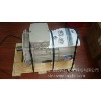 特价供应进口西门子电机 1LA61632AA11 11KW 12.6KW 铝壳