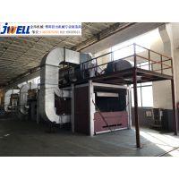 上海金纬机械制造有限公司/XPE交联发泡设备/XPE交联发泡生产线及XPE设备/XPE发泡设备