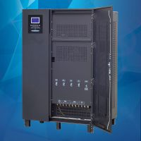 润峰贴片机UPS不间断电源 SMT贴片机UPS 医疗机械设备UPS不间断电源60KVA