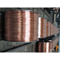 厂家直销 C5191磷青铜线 特硬/半硬磷铜线 磷铜丝 规格齐全