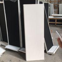 德普龙油漆喷涂铝扣板 湖南条形板天花吊顶 厂家报价