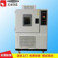 上海不锈钢可程式高低温试验箱DH-225L