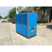 济南冷水机,进口冷水机的品质,国内品牌的价格