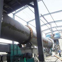白灰回转窑工艺,郴州设计建造新型环保石灰窑厂家有哪些