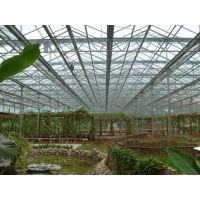 ?河南智能温室大棚建设先驱者-奥农苑设施农业科技