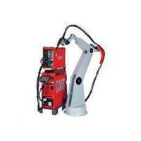 特价!原装 Fronius 福尼斯 VR1500-PAP/4.049.001 welder PROTON