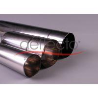 迪多厂家批发 不锈钢弯头 304加厚排烟热水器风管