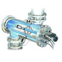 英国海诺威Hanovia紫外线灯管