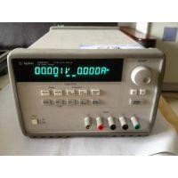 出售E3631A通信电源E3631A