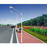河北铝合金锥形灯杆生产厂家 批发 供应品质锥形路灯杆