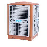 工厂降温选哪家 瑞泰风 环保节能空调品牌畅销十七年