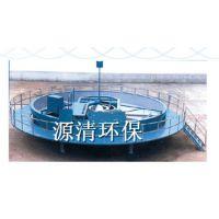 气浮机 浅层气浮机 印染废水处理设备